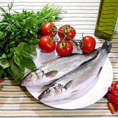 pesce, Oxford University,scuola,acidi grassi,Omega 3 EPA,noci, semi di lino, soia, olio di colza,cavoli, spinaci,alimentazione,