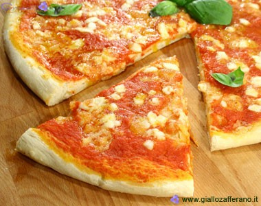 pizza_margherita380m.jpg
