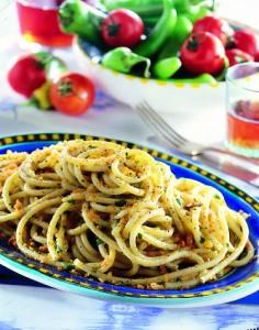 Pasta-con-la-mollica_su_vertical_dyn