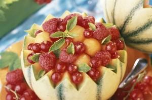 Melone-e-frutti-di-bosco_600x398
