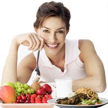 Nuovi-studi-sostengono-che-una-dieta-salutare-riduce-il-rischio-di-cataratta-nelle-donne-32160_image