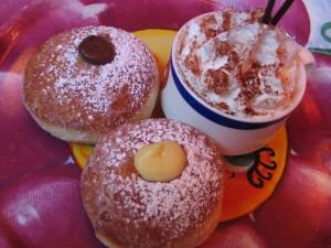 bomboloni_alla-crema-e-cappuccino-300x225