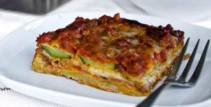 Parmigiana-di-zucchine-420x213