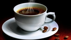 tazza-di-caffè-de-magistris1-e1366095144161