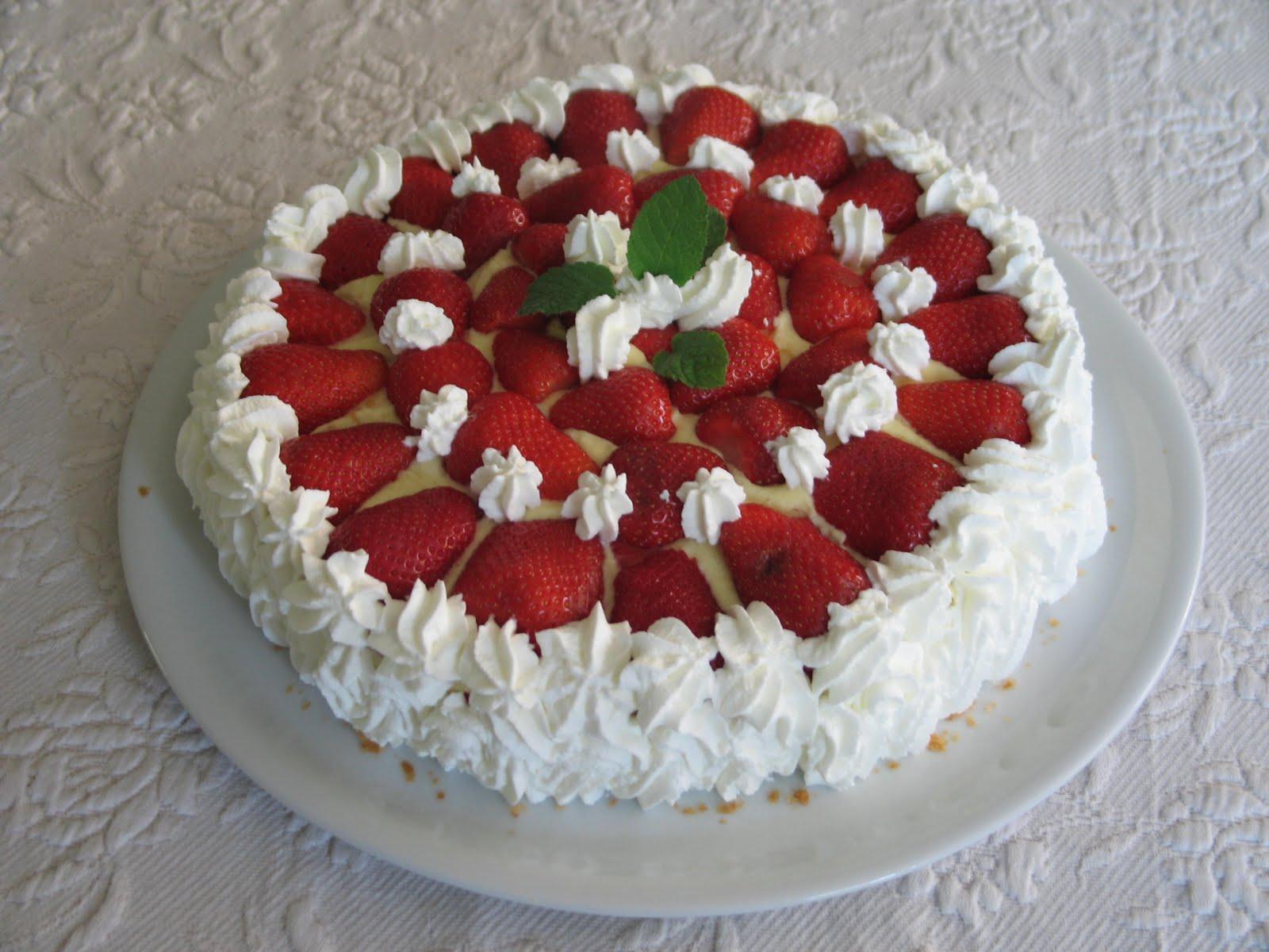 18 maggio torta 014