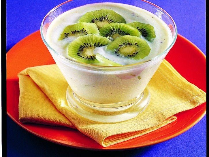 crema-di-kiwi-e-yogurt-725x545