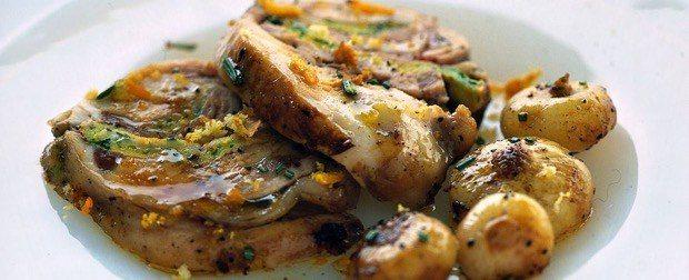 arrosto-di-coniglio-farcito-ricetta-986x400