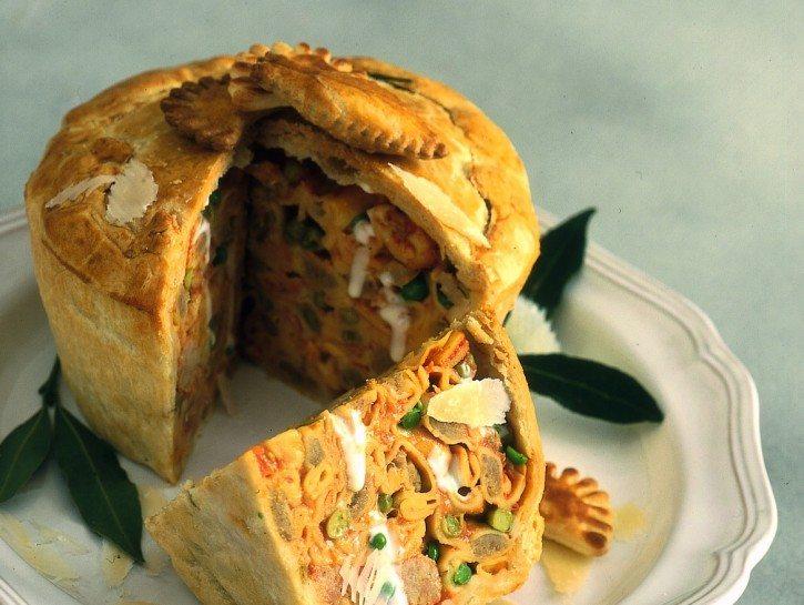 ricetta-il-timballo-di-tortellini-725x545