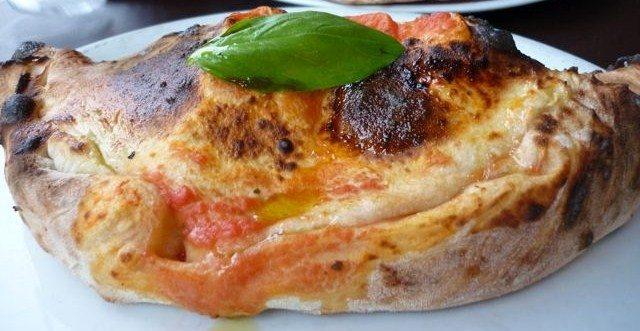 Lo street food più buono d'Italia si mangia a Lecce: il Gambero Rosso vi dice dove
