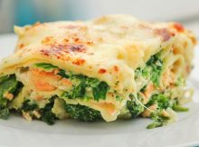 Lasagne-salmone-990x470-c