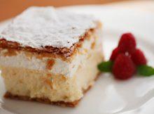 Torta-di-Bled